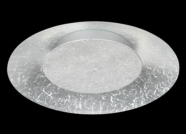 Подвесной светильник Clemont LED AA-174656