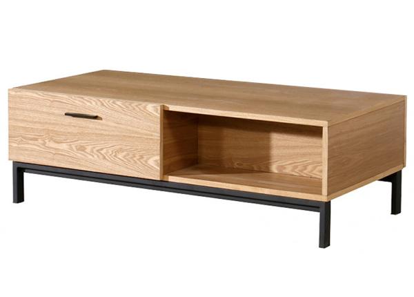 TV taso / sohvapöytä Trento-2