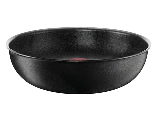 Wokkipannu Tefal Ingenio Expertise Ø 26 cm UR-174673