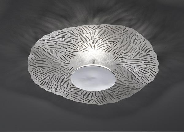 Подвесной светильник Coral LED AA-174678