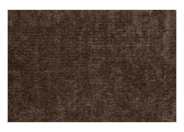 Vaip Velvet 80x150 cm