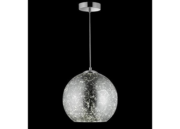 Подвесной светильник Sun AA-174690