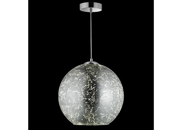 Подвесной светильник Sun AA-174691