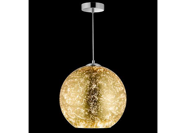 Подвесной светильник Sun AA-174694