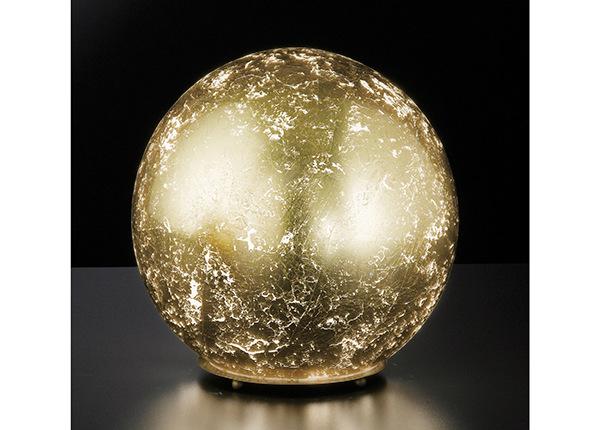 Настольная лампа Sun AA-174698