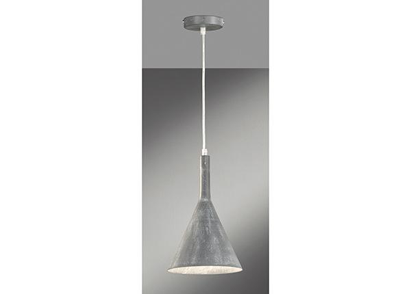 Laelamp Senja AA-174705