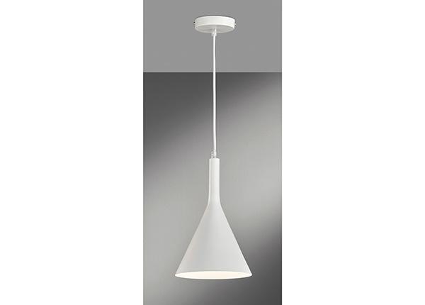 Подвесной светильник Senja AA-174706
