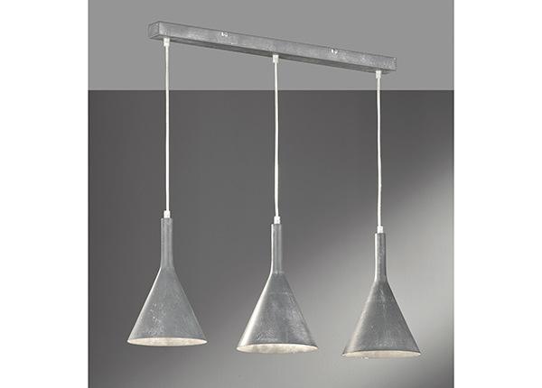 Подвесной светильник Senja AA-174708