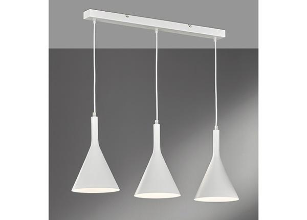 Подвесной светильник Senja AA-174709
