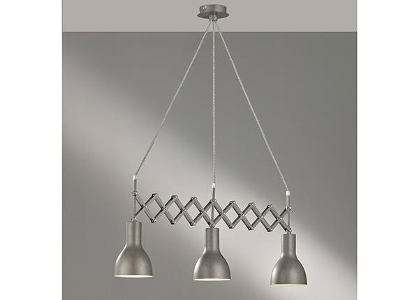 Подвесной светильник Pull AA-174724