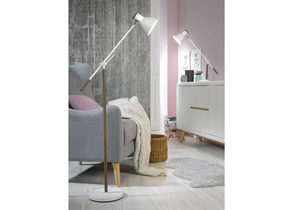 Põrandalamp Uppsala AA-174735