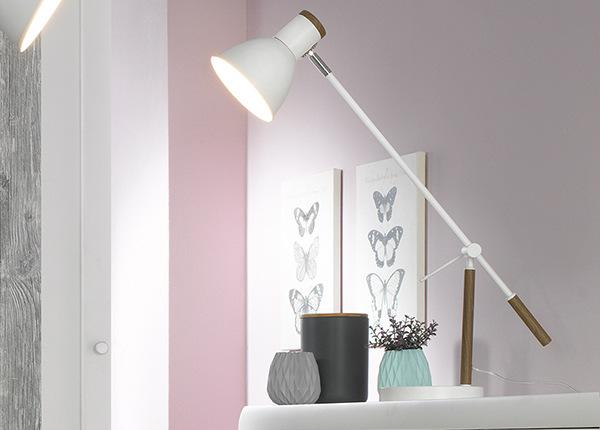 Настольная лампа Uppsala AA-174738