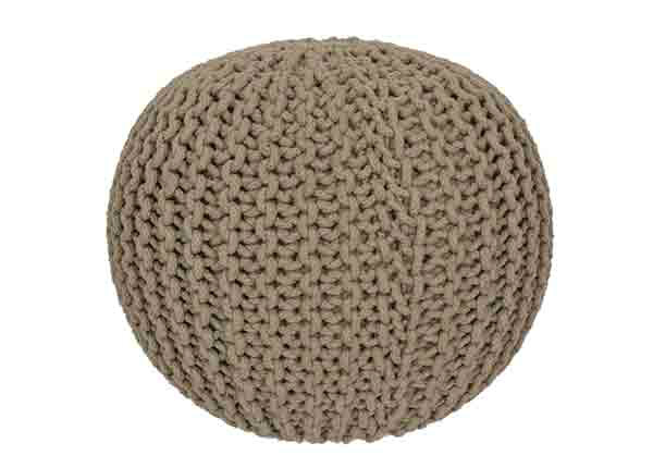 Rahi Cool Pouf RT-174742