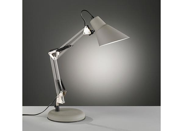 Настольная лампа Hydra AA-174745
