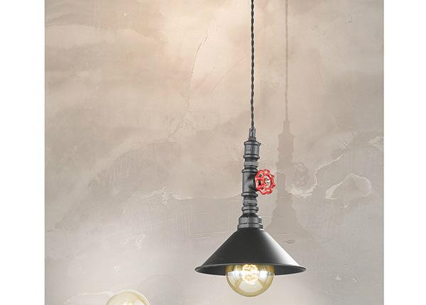 Подвесной светильник Valve AA-174752