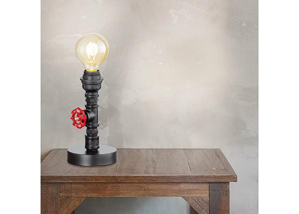 Настольная лампа Valve AA-174755