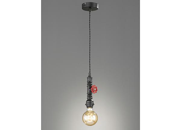 Подвесной светильник Valve AA-174757