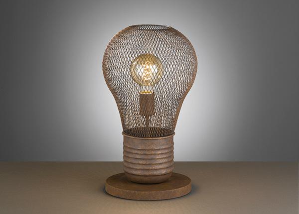 Настольная лампа Birne AA-174766