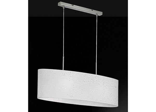 Подвесной светильник Thor AA-174891