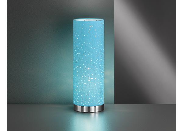 Настольная лампа Thor AA-174896