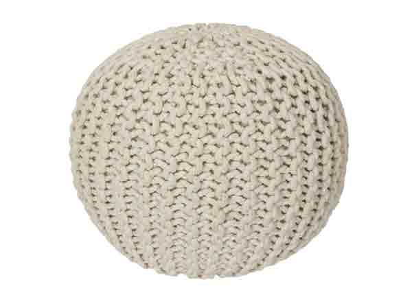 Rahi Cool Pouf RT-174897