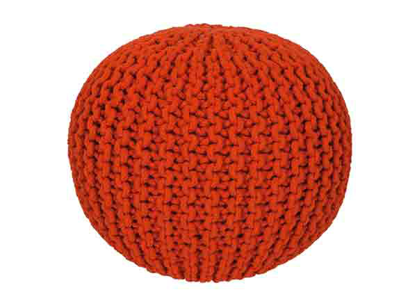 Rahi Cool Pouf RT-174899