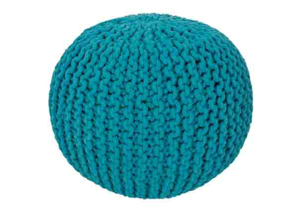 Rahi Cool Pouf RT-174901