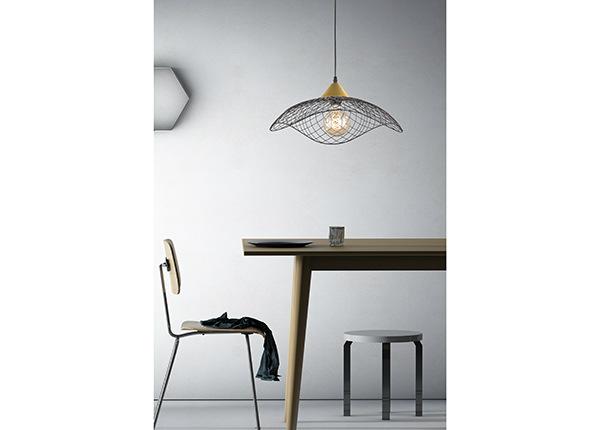 Подвесной светильник Pargas AA-174904