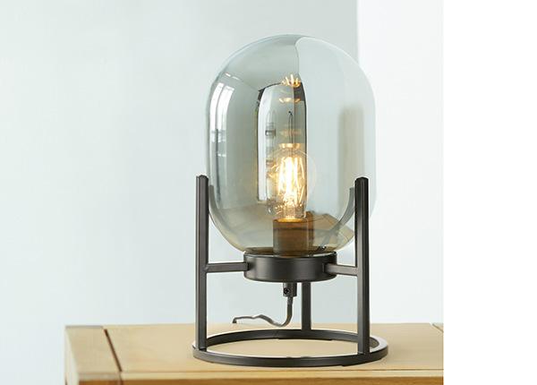 Настольная лампа Regi AA-174914