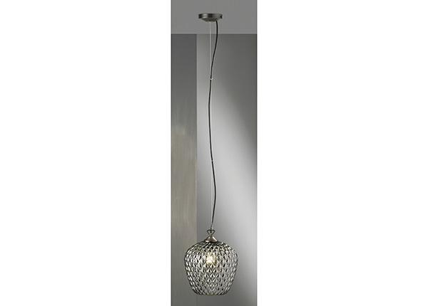 Подвесной светильник Ali AA-174923