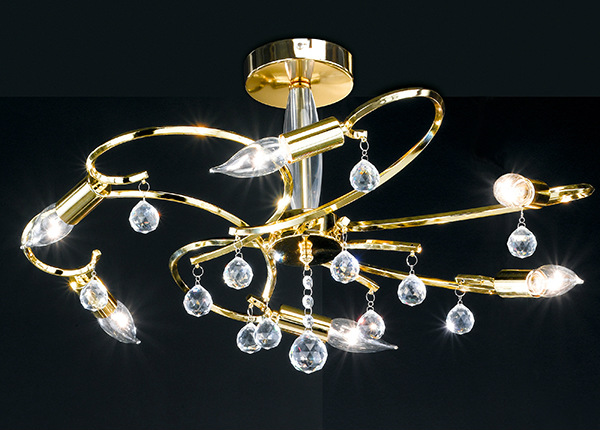 Подвесной светильник Sala AA-174936