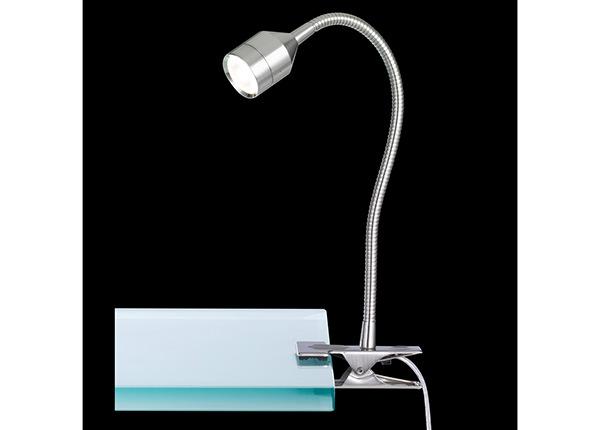 Pöytävalaisin Lovi LED AA-174973