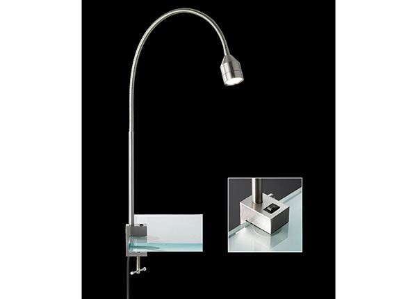 Laualamp Lovi LED AA-174974
