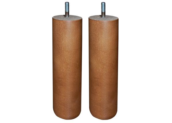 Hypnos ножки для изголовья Silinder 10 cm