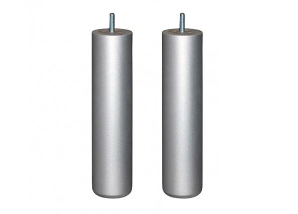 Hypnos ножки для изголовья Silinder 20 cm
