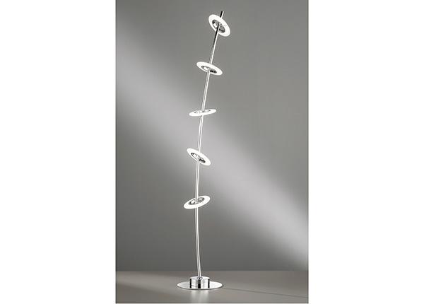 Lattiavalaisin Bambus LED AA-174998