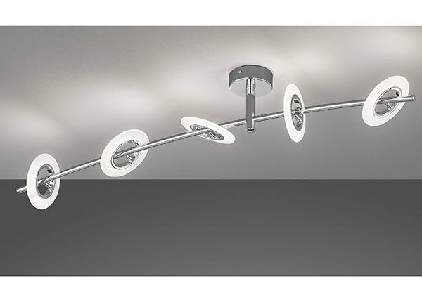 Подвесной светильник Bambus LED AA-175000