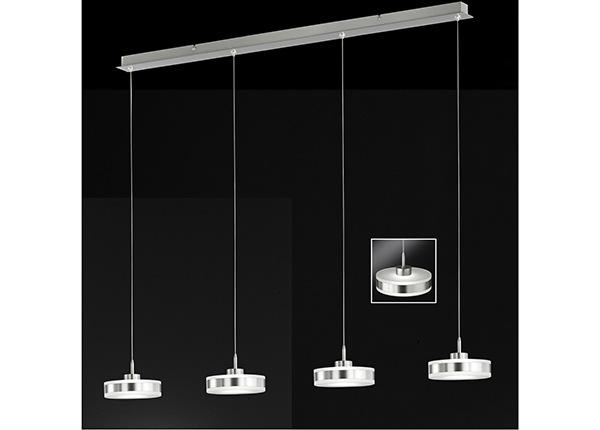 Kattovalaisin Puk LED AA-175015