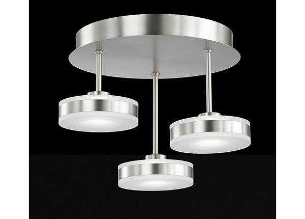 Laelamp Puk LED AA-175016