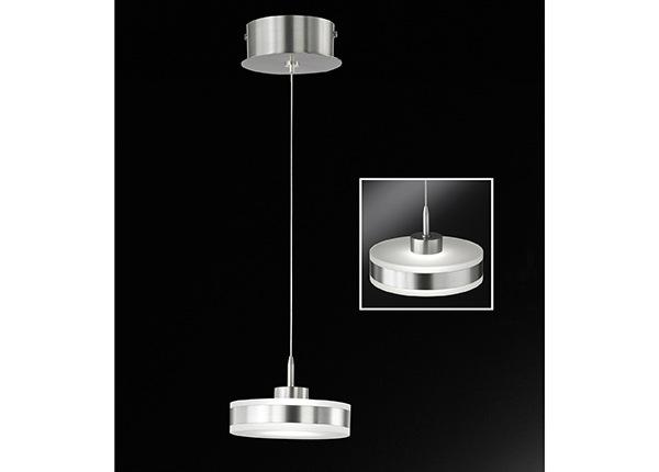 Подвесной светильник Puk LED AA-175023