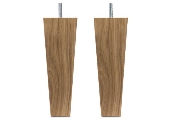 Hypnos jalat sängynpäätyyn 10 cm FR-175026