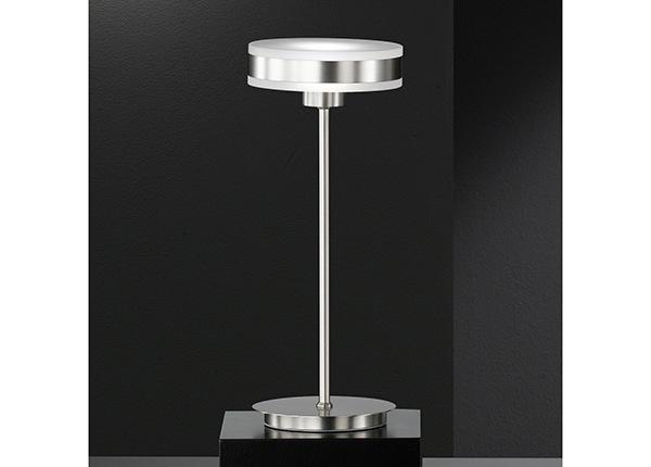 Pöytävalaisin Puk LED AA-175027