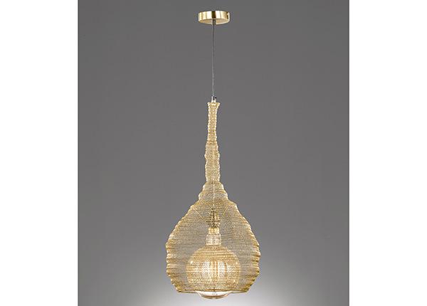 Подвесной светильник Ano AA-175031