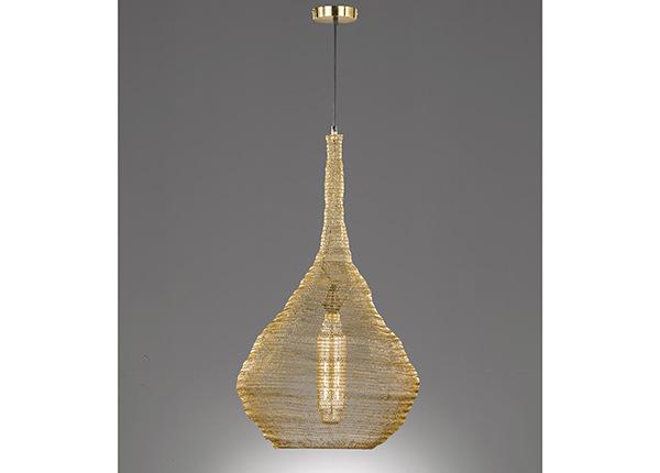 Подвесной светильник Ano AA-175032
