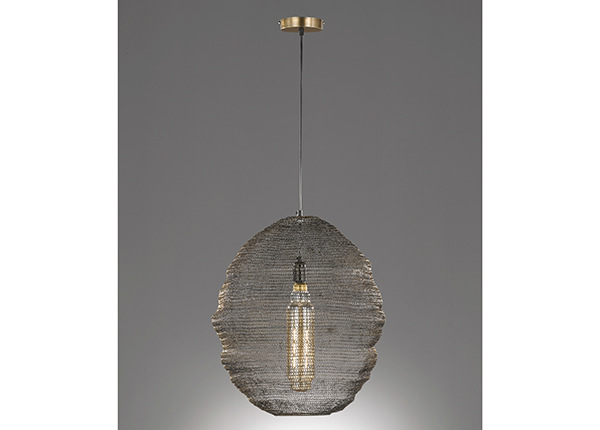 Подвесной светильник Ano AA-175038
