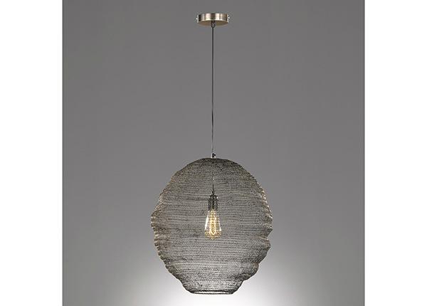 Подвесной светильник Ano AA-175044