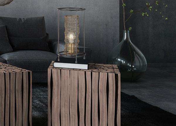 Настольная лампа Ano AA-175047