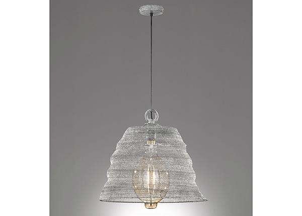 Подвесной светильник Ano AA-175052