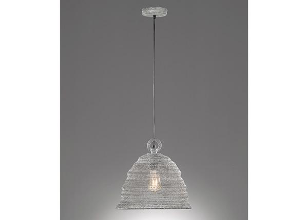 Подвесной светильник Ano AA-175058