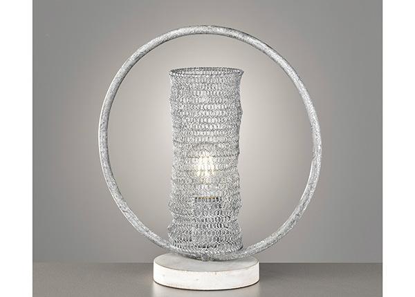 Настольная лампа Ano AA-175059